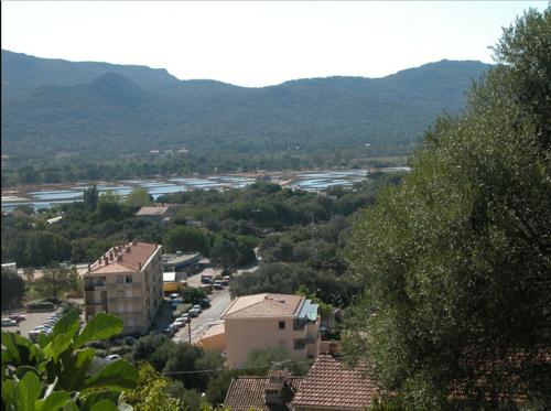 Corse du Sud - Porto-Vecchio