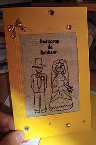 mariage-033.jpg
