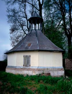 Fréchencourt