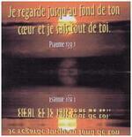 LES AMOURS INSENSES de Franck S.