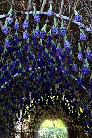 Fleuramour 2018 : Crystal & Flowers (2/2)