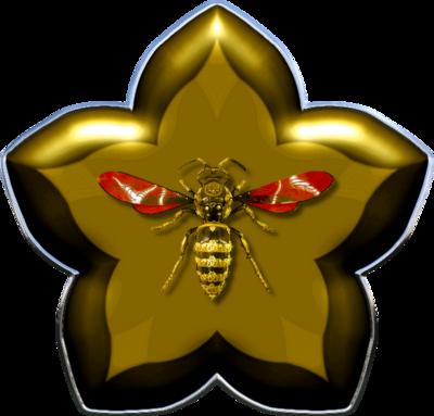 Fleurs déco 3