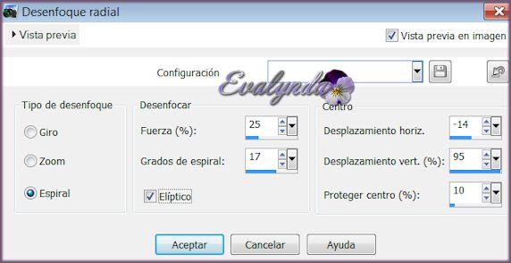 Ana Memory