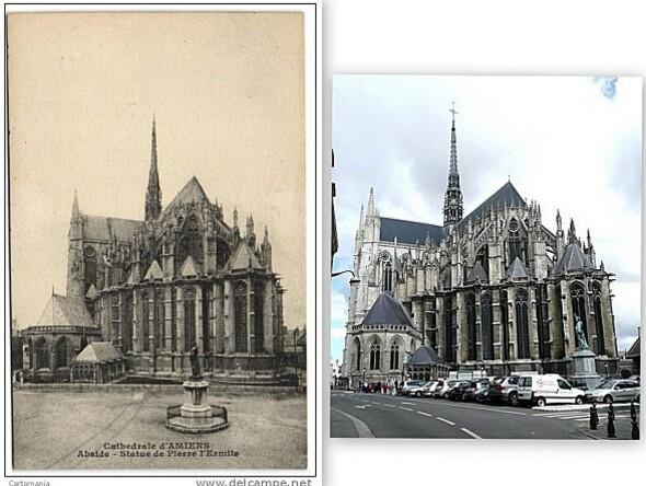 Amiens-2012--8-.jpg