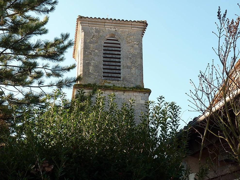 Lagarde-Fimarcon---l-eglise-clocher.jpg