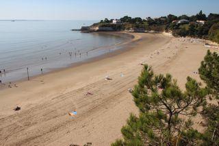 2013-Poitou-Charentes