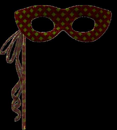 Tubes Carnaval