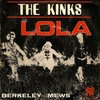 The Kinks - Lola.jpg