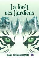 """Rencontre auteur :  les bénévoles de """"Lire et faire lire"""" à la découverte des Aériens et de la Forêt des Gardiens"""