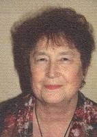 Marianne Janvier