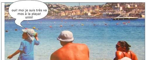 09 07 2016 malte en roman photo parte ouane