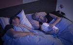 Somnox ou pas ?