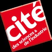 Pass enseignant Cité des Sciences Paris