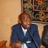 Brice Ngono