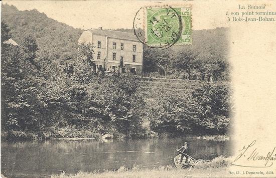 BaraqueLaurent_1906