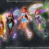 Winx Club 3D L\'Aventure Magique 06.jpg