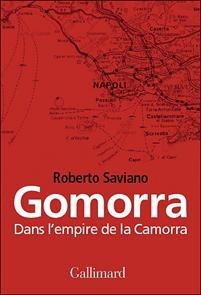 Gommora.jpg