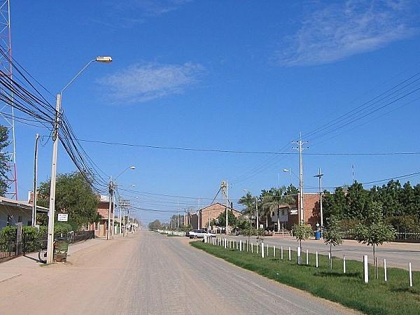 800px-Filadelfia_Paraguay.jpg