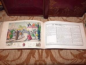 livre-des-rois-de-france-26