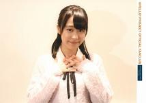 Oda Sakura solo event~Sakura no Shirabe 2~ 小田さくらソロイベント~さくらのしらべ2~