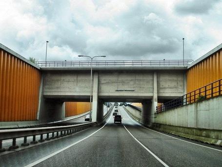 pont-pays-bas-veluwemeer-aqueduct-02