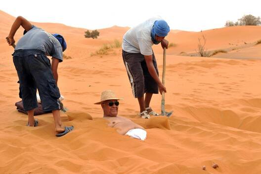 """Résultat de recherche d'images pour """"sahara/commerces sur le sable"""""""