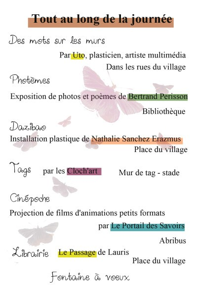 installations-program-copie-1.jpg