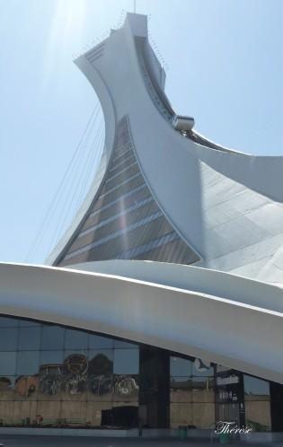 parc-olympique2--2-.JPG