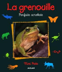 grenouilles.gif