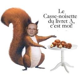 casse-noisettes_modifié-1