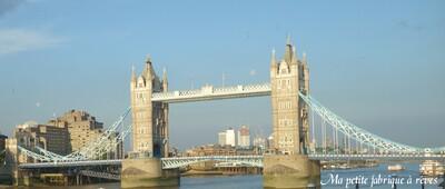 Que faire à Londres avec des enfants et à moindre frais?