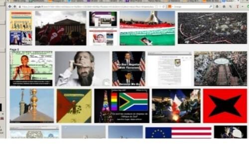 terrorisme-le-vrai-imageS.jpg