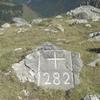 CROIX FRONTIERE NUMERO 282