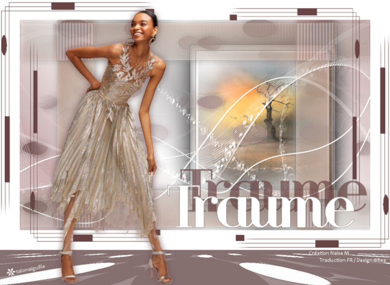*** Traume ***