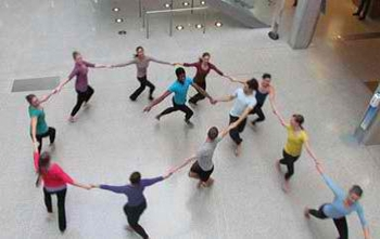 Dancers-in-the-Thompson-Atrium