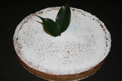 tarte-citron-2-01-11-004.jpg