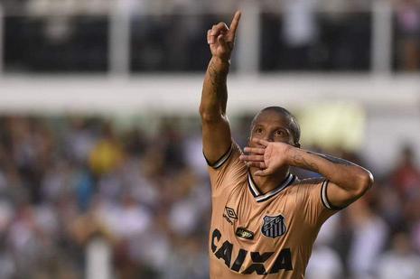 Maillot Santos 2019 pas cher Troisieme