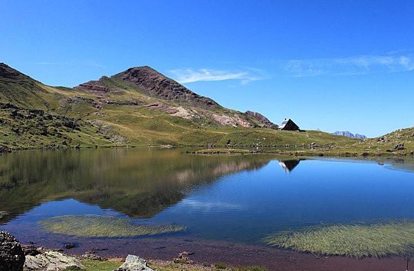 J2 - rando au lac d'Arlet-34-