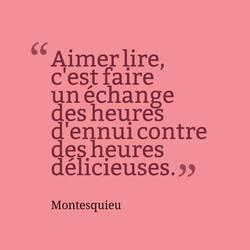 """Cercle Littéraire devient"""" Café"""" Littéraire en 2016"""