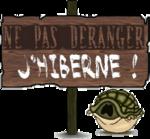 Vitré - Saint Brieuc
