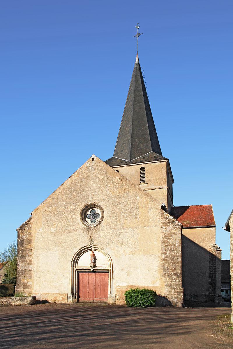 Dompierre-en-Morvan FR21 église IMF1202.jpg