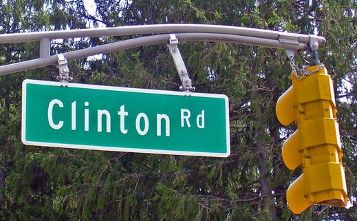 Clinton-Road-1