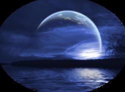 TS4 Sim: Blue Rhapsody
