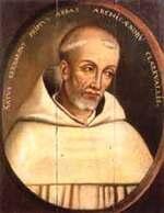 La gouvernance d'entreprise selon saint Bernard de Clairvaux