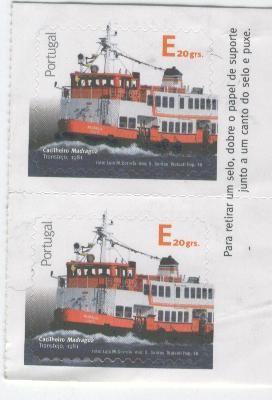 bateauportuguais.jpg