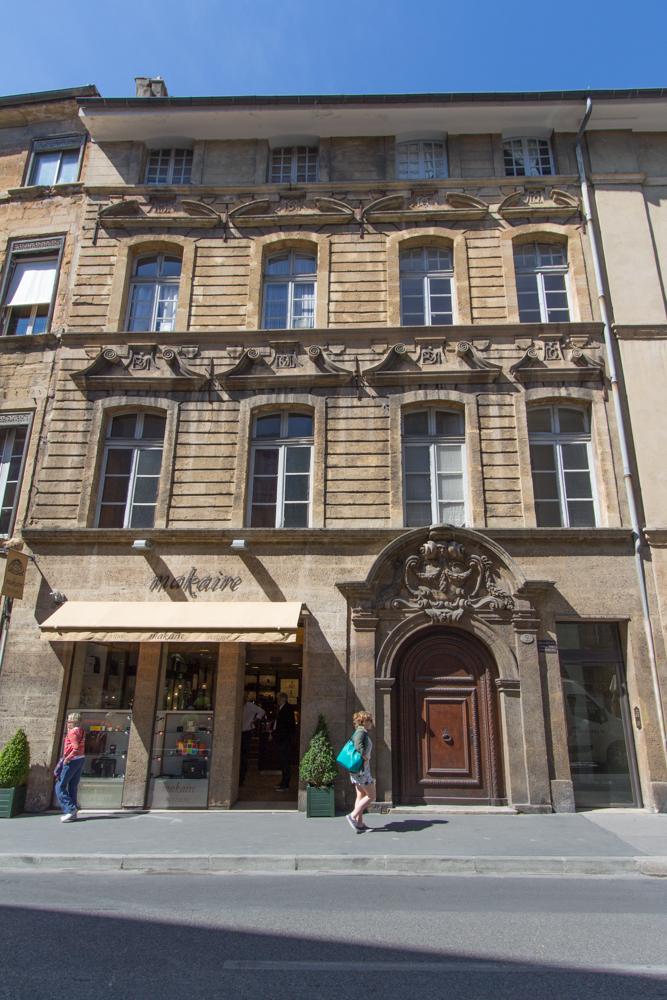 05 06 13 salon de provence 13 randonneur28 - Hotel le mas du soleil salon de provence ...