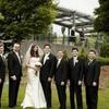 14 Top des incrustes dans les photos de mariage