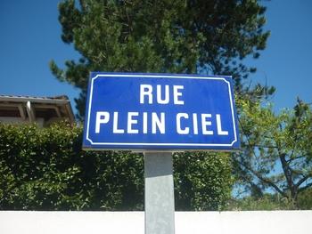 rue_plein_ciel