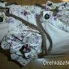 Orchidee31