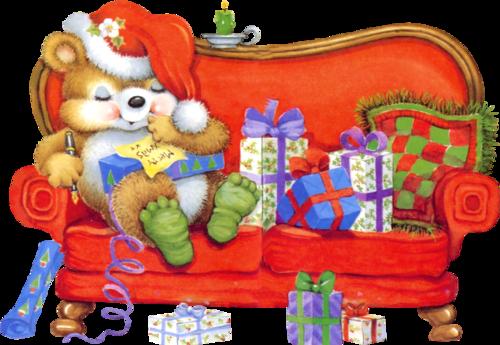 Cadeaux 01
